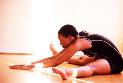 yoga-woman-stretching.jpg