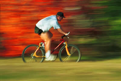 bicycle-blur2.jpg