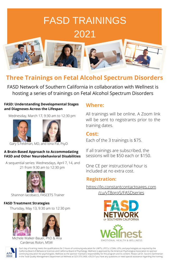 Final -FASD Trainings 2021 Flyer-8.png