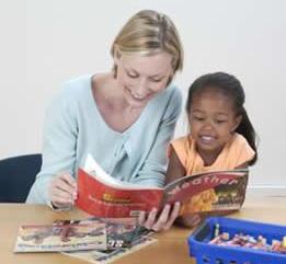 teacher-girl-reading.jpg