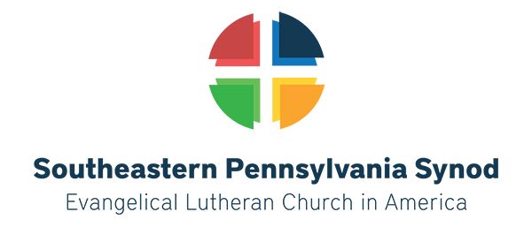 Southeastern PA Synod, ELCA