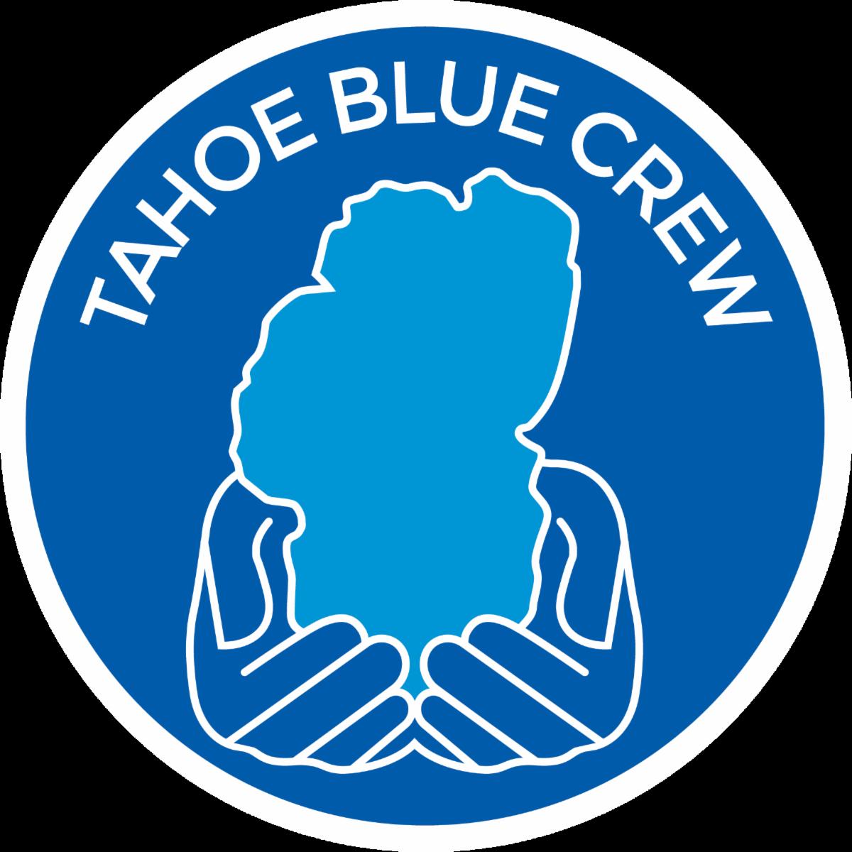 Tahoe Blue Crew