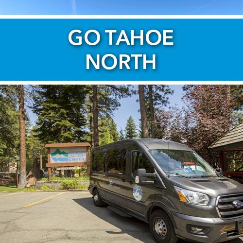 Go Tahoe North_July 2021