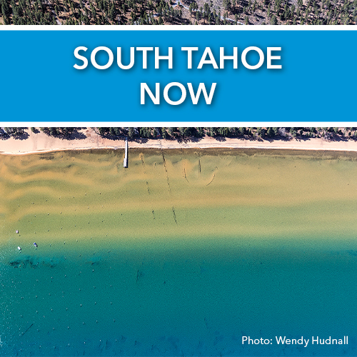 South Tahoe Now_July 2021