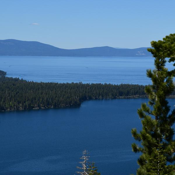 Tahoe In Depth Summer 2020