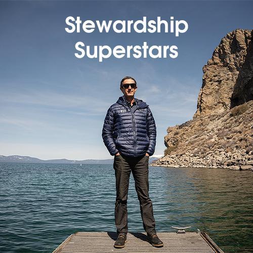 Stewardship Superstars - Moonshine Ink