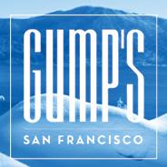 Gump_s San Francisco