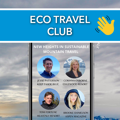 Eco Travel Club_July 2021