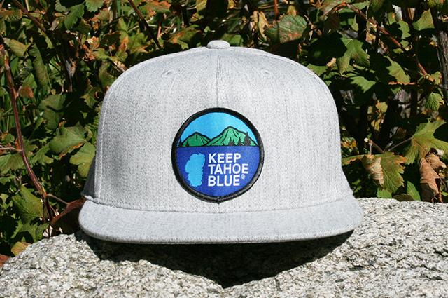 RISE Designs FlexFit hat
