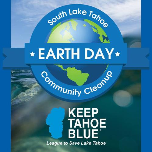 Earth Day 2021 Cleanup