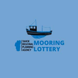 New mooring lottery