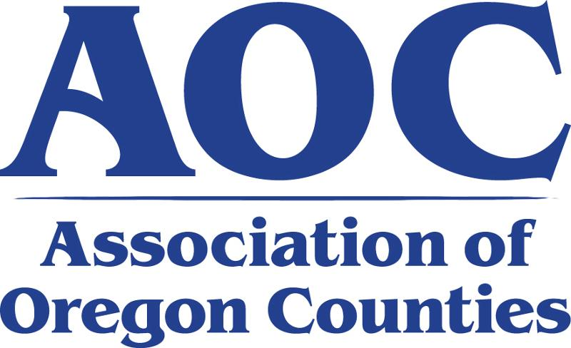 AOC Logo Vertica Transparent
