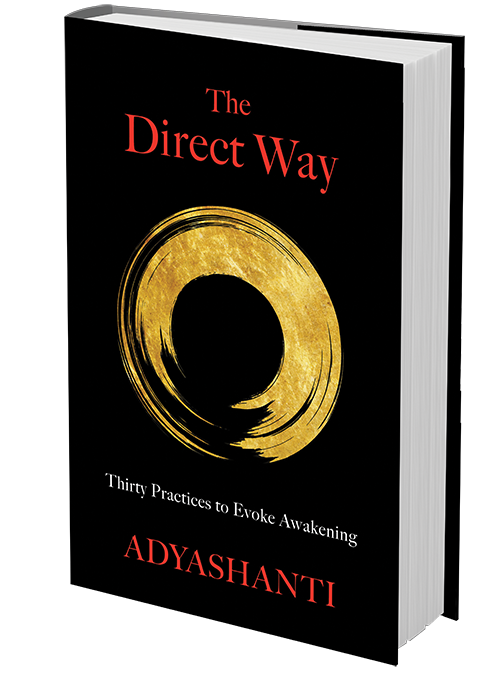 THE DIRECT WAY