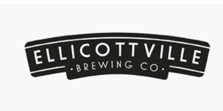 Ellicottville Brewing Co Logo