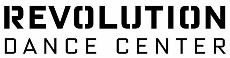 RevolutionDanceCenter_black - Copy.png