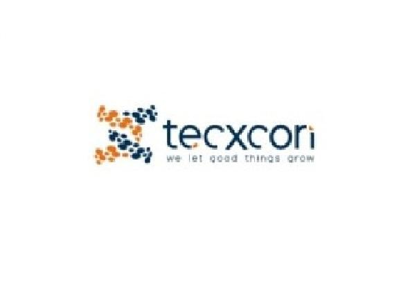 teXcon- We let good things grow