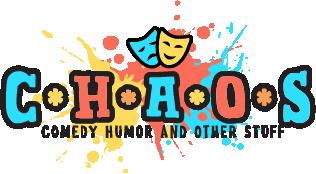 CHAOS-logo-03.png