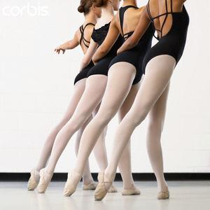 Ballet Intensives
