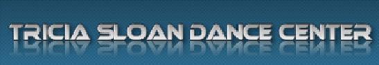 TSDC Logo