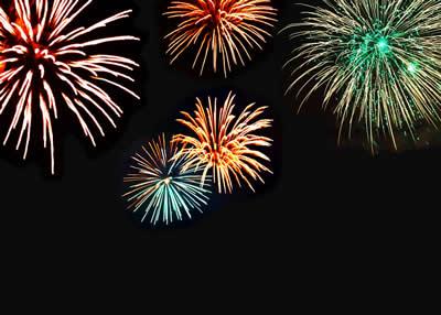 colorful-fireworks.jpg