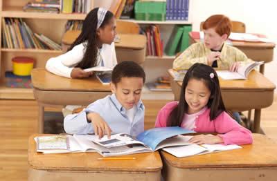 classroom-children.jpg