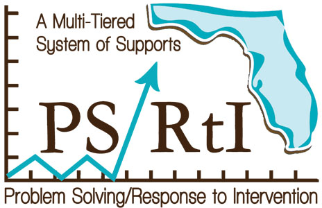 image contains information about the development of this newsletter was a product of the technology and learning connections team who is a part of the multi-tiered system of supports and problem solving response to intervention partnership at the university of south florida in Tampa_ Florida. The project is funded by the Florida Department of Education Bureau of the Exceptional Children Student Services with funding assistance under IDEA  Part B