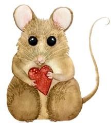 Church Mouse.jpg