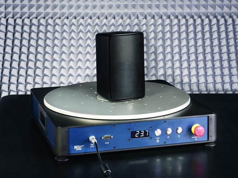The Audio Voice 207: Neville Roberts Revisits Recording Techniques