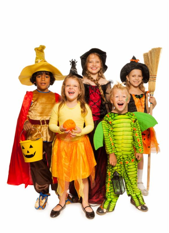 kids_halloween.jpg