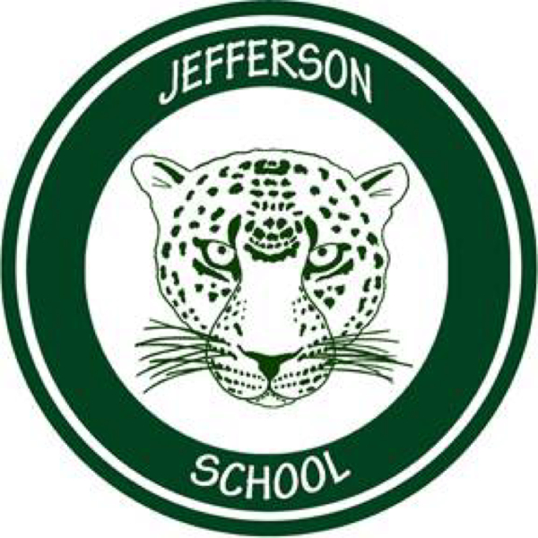 Jefferson School PTO