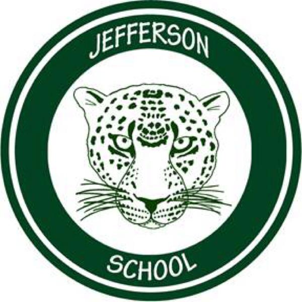 Jefferson School PTO