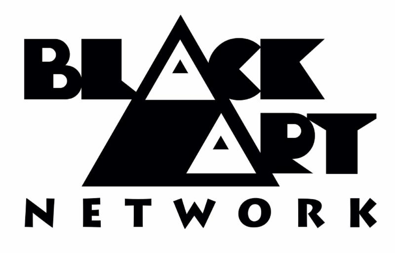 Black Art Network