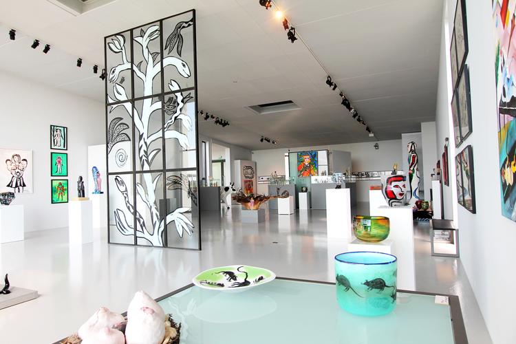 http___www.vidamuseum.com