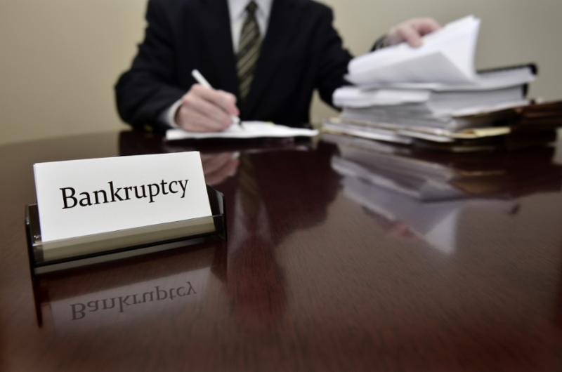 bankrupt_desk.jpg
