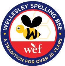 Wellesley Spelling Bee