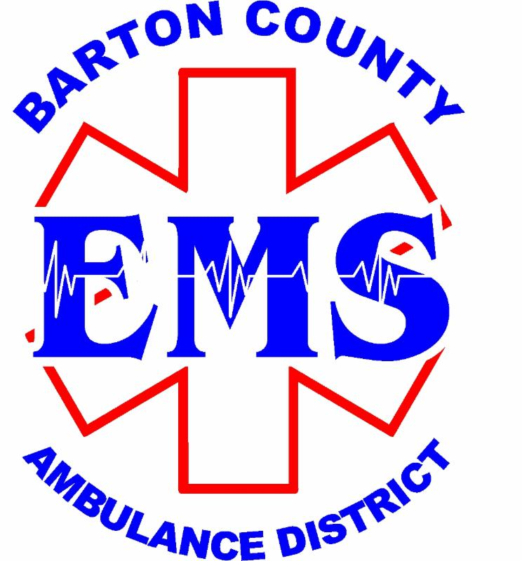 Barton County Ambulance District