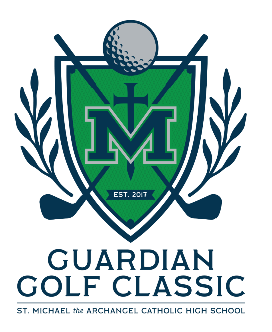 Guardian Golf Classic