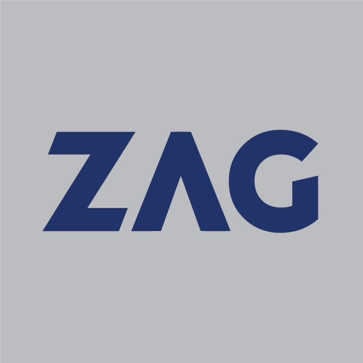 ZAG - RAGTIME