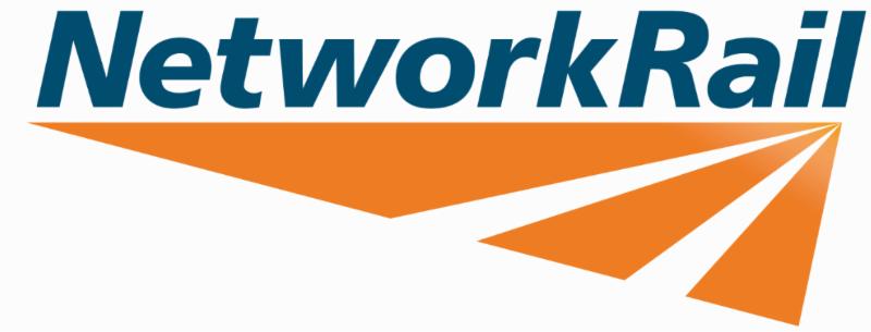NetworkRail - RAGTIME