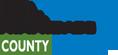 Miami_Dade Logo.png