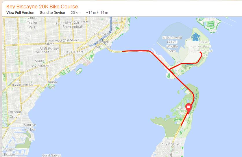 Mack Cycle 305 Triathlon  5.16.21.png