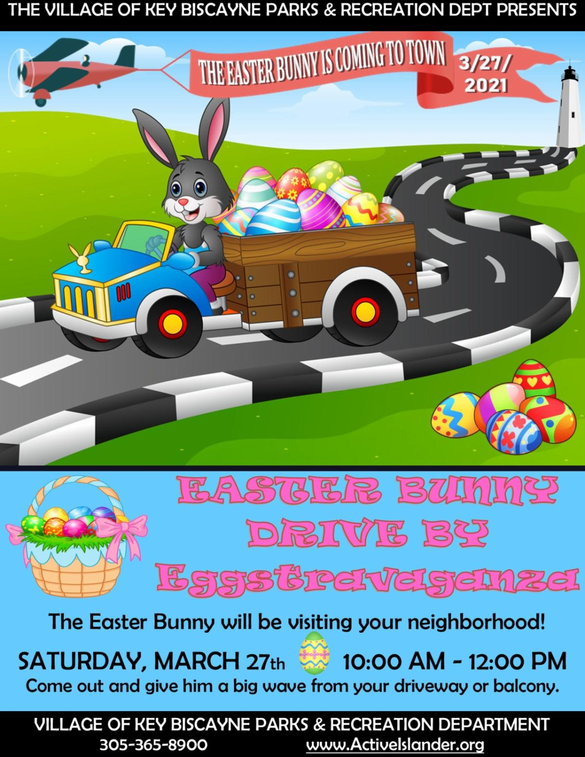 Easter Bunny Drive By_3-27-21.jpg