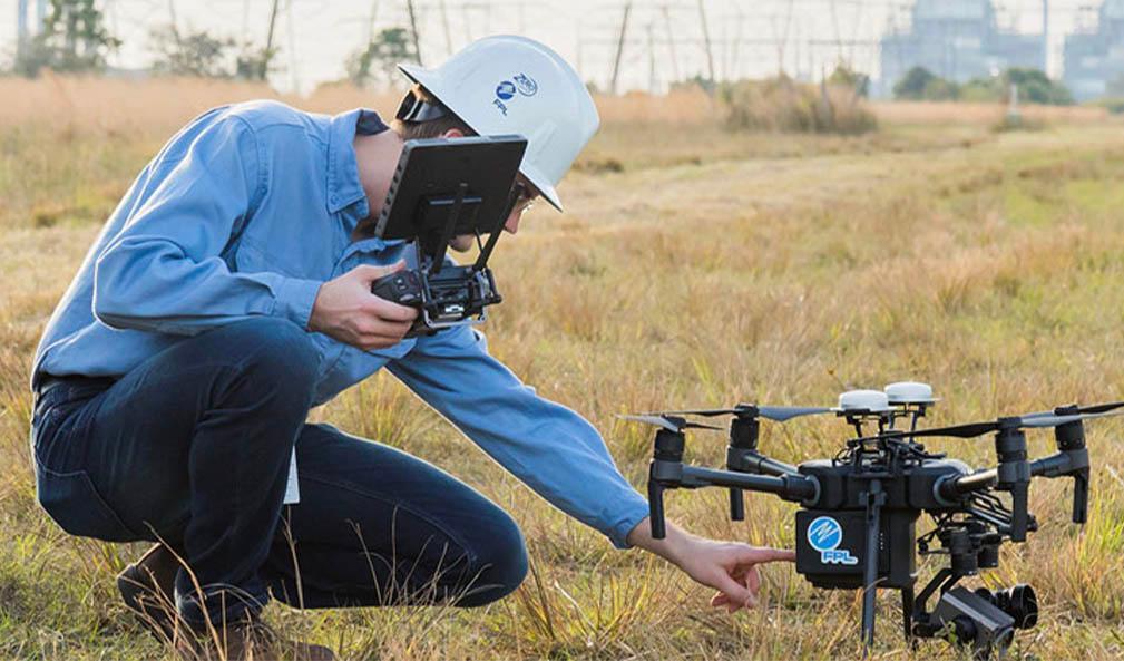 drones-hero.jpg