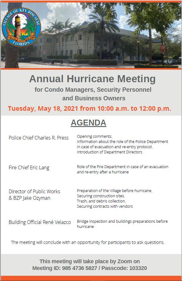 hurricane agenda.JPG