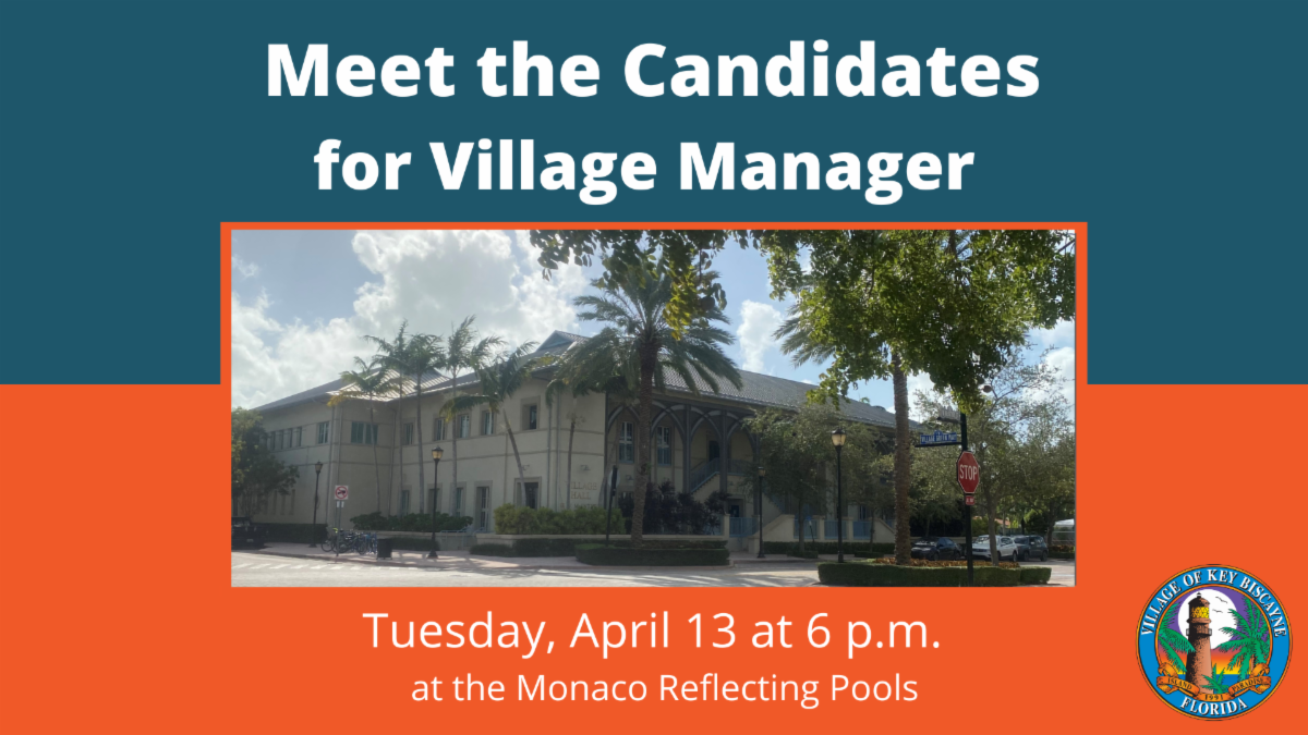 Meet the Candidates for Village Manager 4_13.png