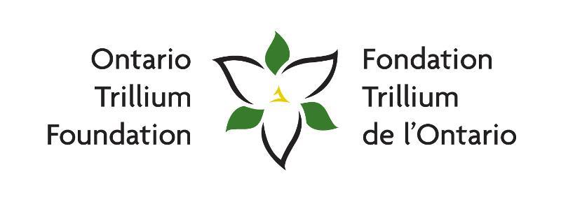 Trillium Foundation