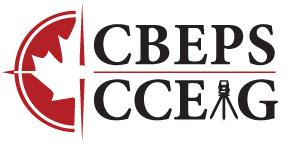 CBEPS