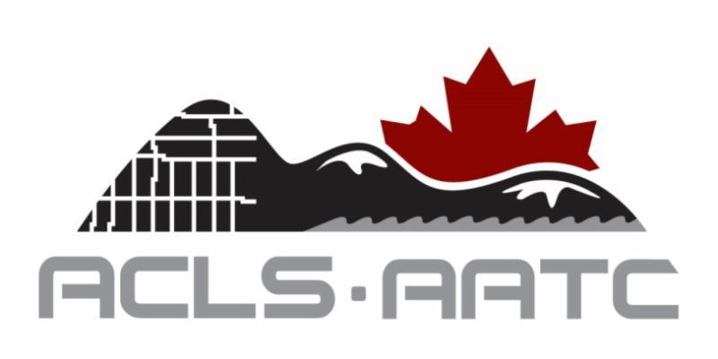ACLS-AATC