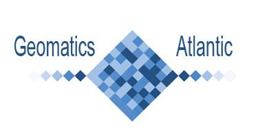 Geomatics Atlantic 2018