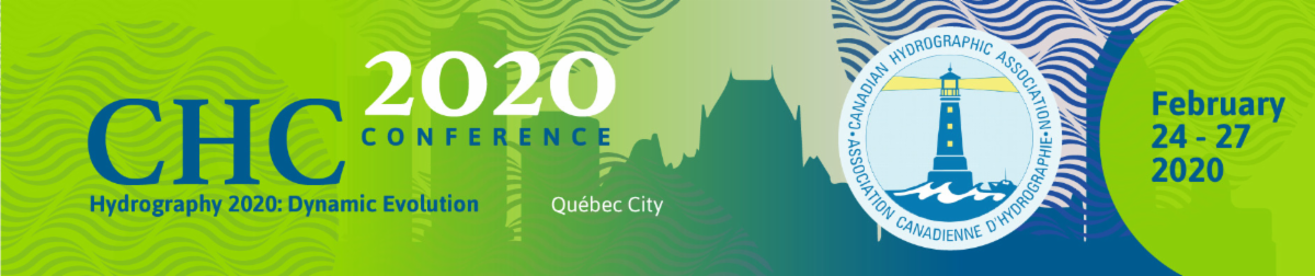 CHC 2020 Conference